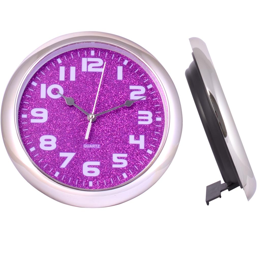 Настенные часы купить в нижнем новгороде