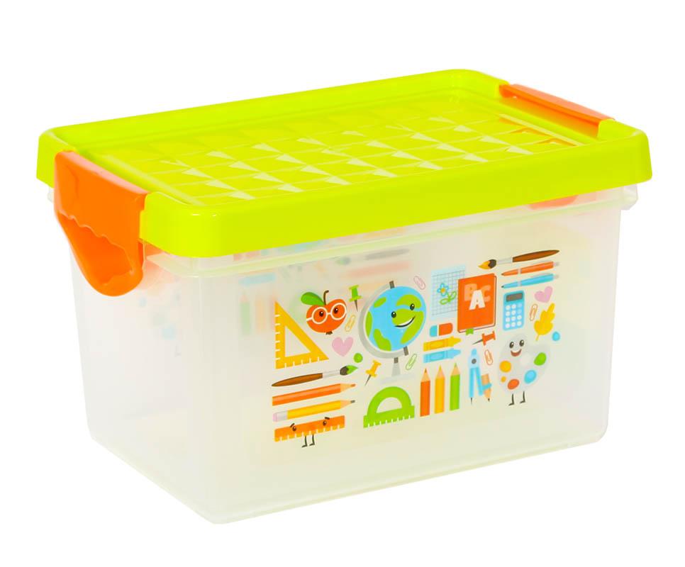 Пластик для игрушек оптом